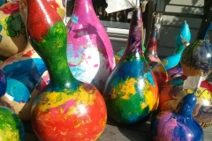 decoratedgourds2